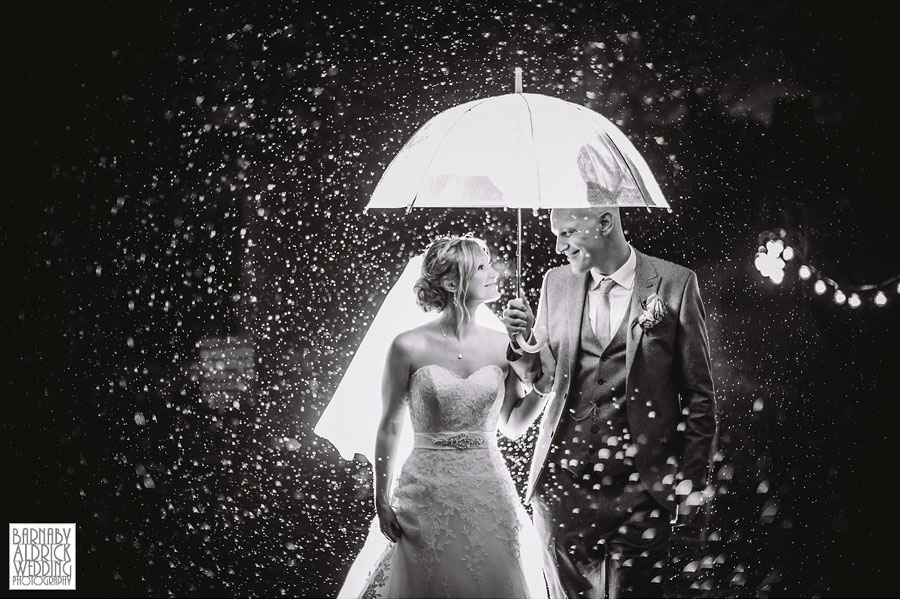 East Riddlesden Hall Wedding Photography by Yorkshire Wedding Photographer Barnaby Aldrick 059