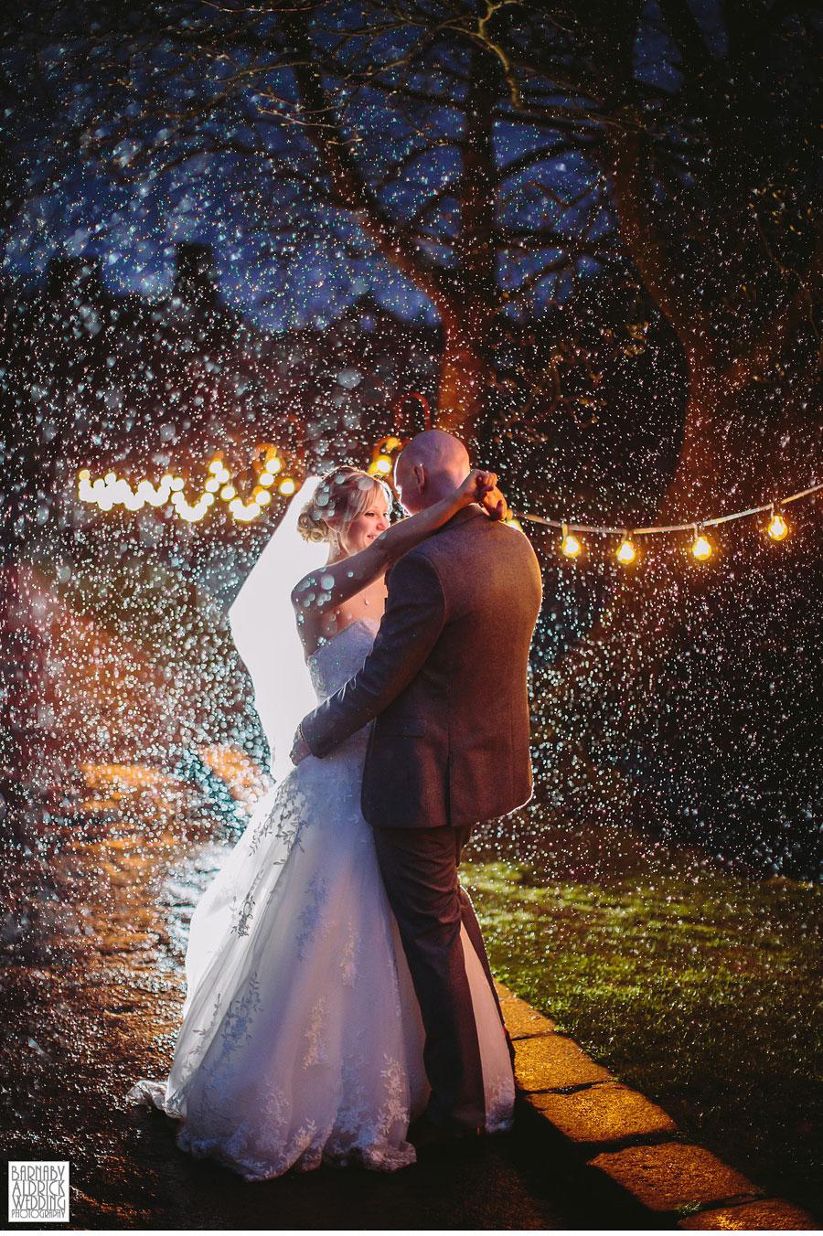 East Riddlesden Hall Wedding Photography by Yorkshire Wedding Photographer Barnaby Aldrick 062