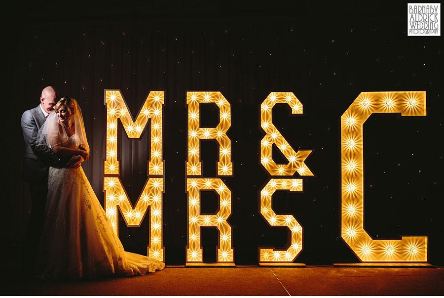 East Riddlesden Hall Wedding Photography by Yorkshire Wedding Photographer Barnaby Aldrick 066