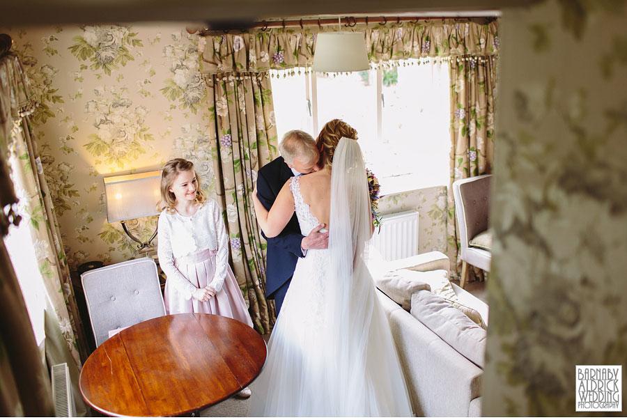 Pheasant Harome Wedding Photography 025