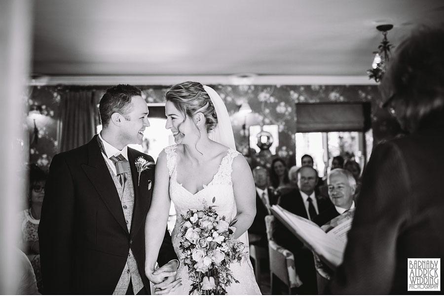 Pheasant Harome Wedding Photography 029