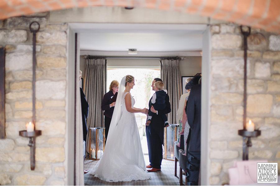 Pheasant Harome Wedding Photography 031