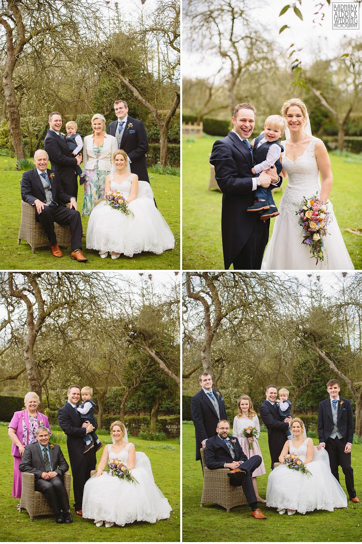Pheasant Harome Wedding Photography 039