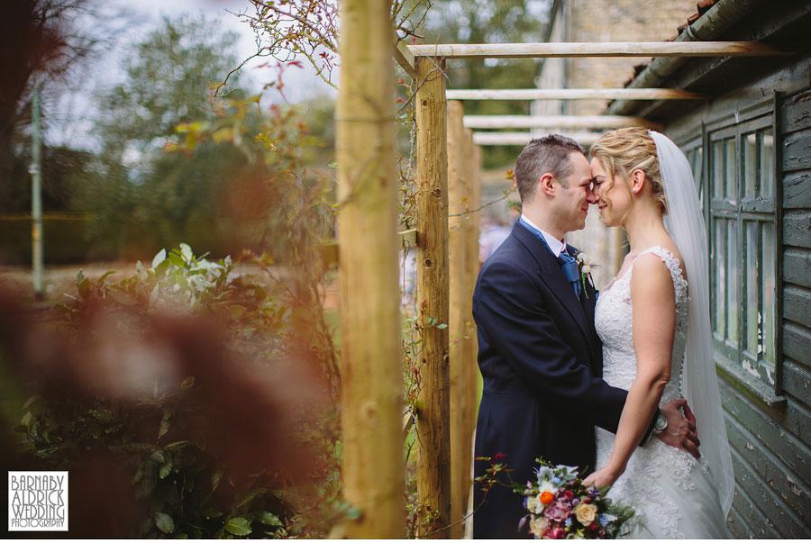 Pheasant Harome Wedding Photography 042