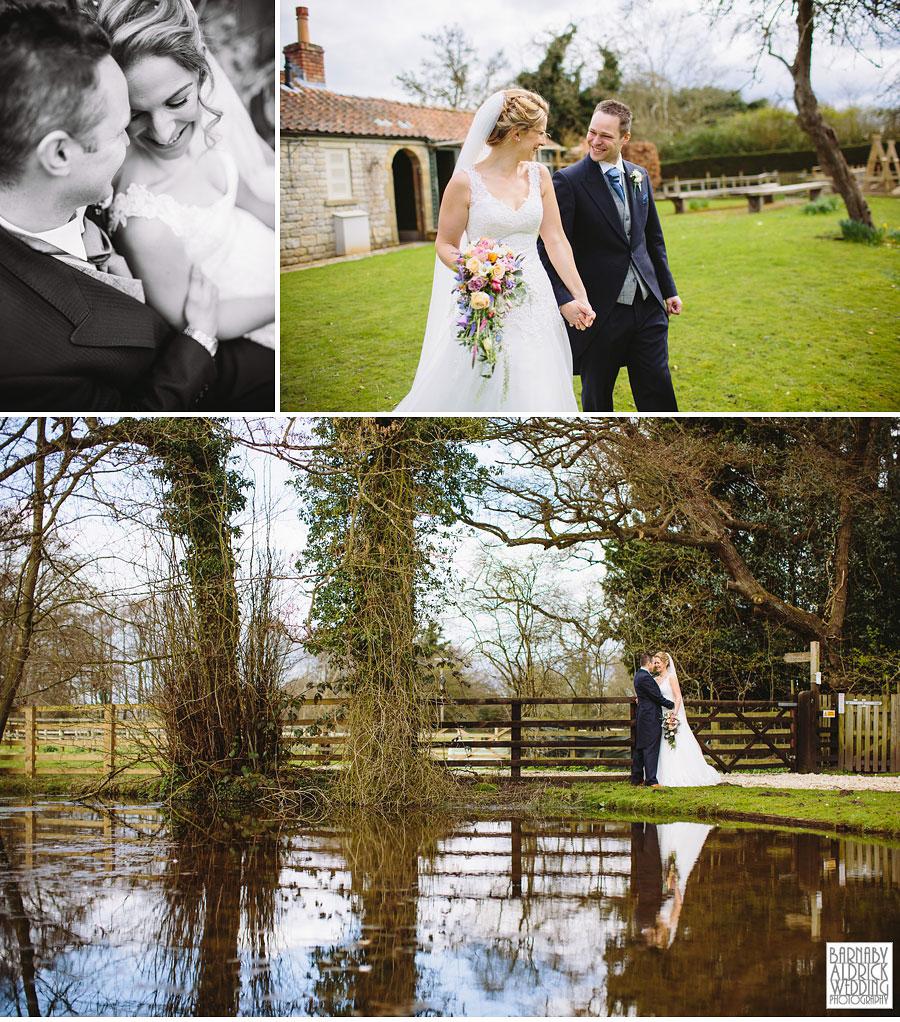 Pheasant Harome Wedding Photography 046