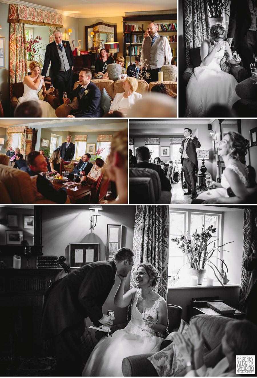 Pheasant Harome Wedding Photography 053