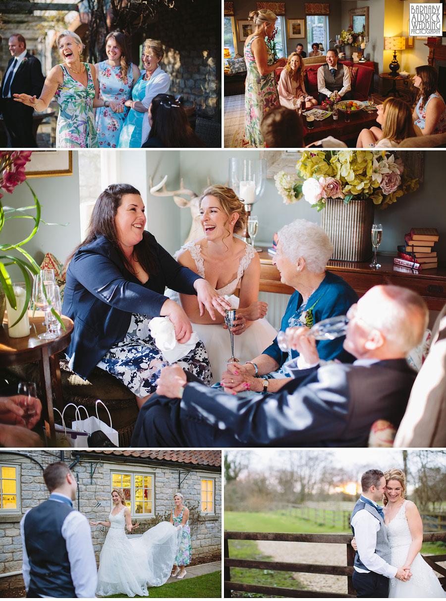 Pheasant Harome Wedding Photography 056