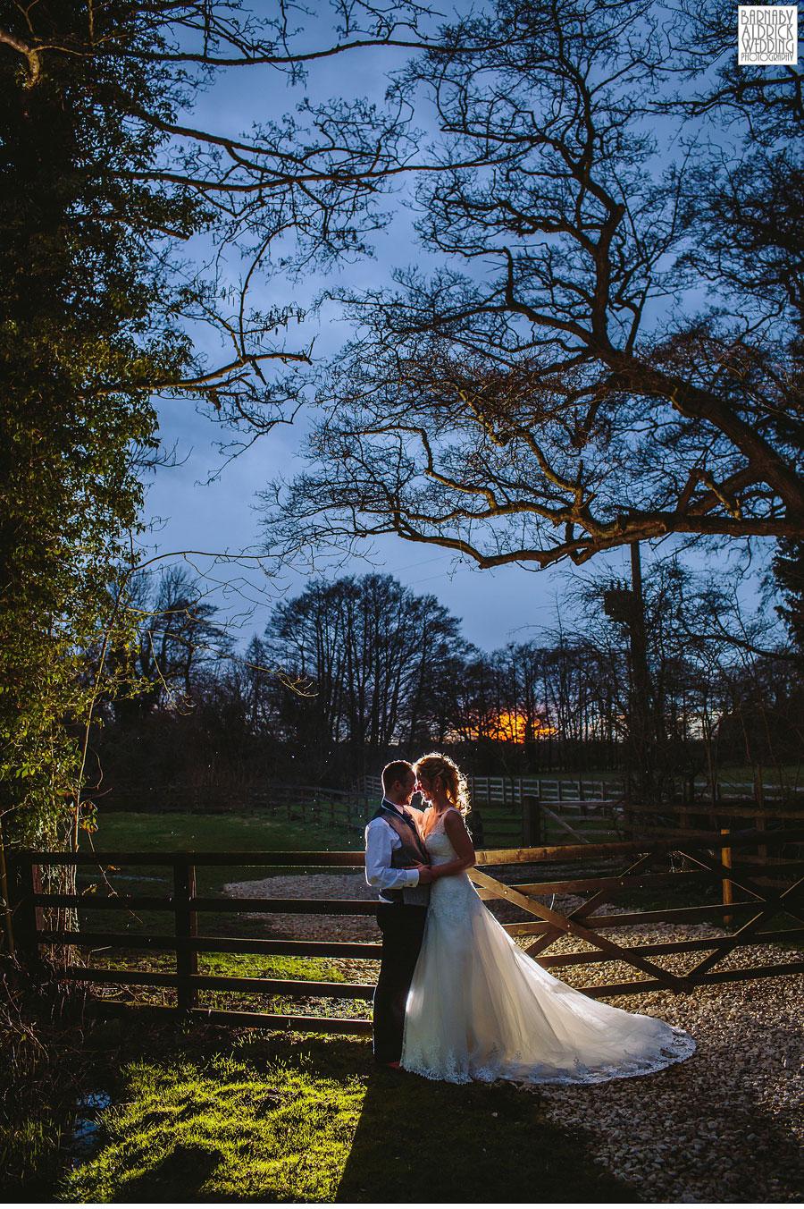 Pheasant Harome Wedding Photography 057
