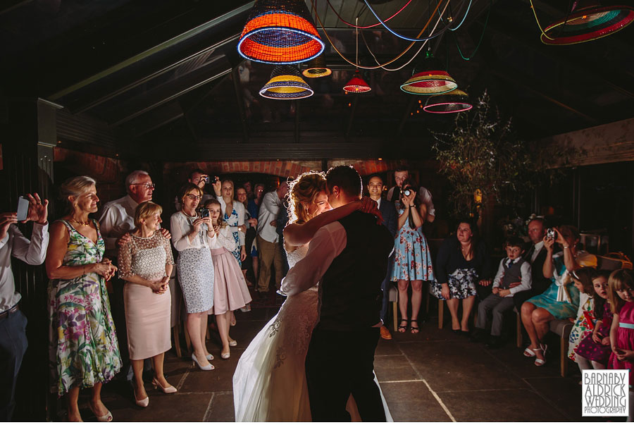 Pheasant Harome Wedding Photography 059