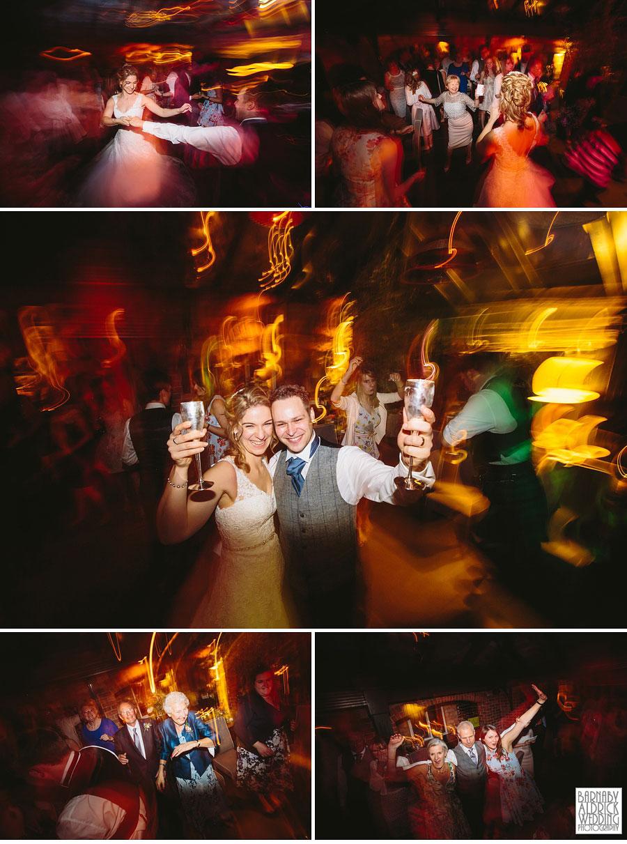 Pheasant Harome Wedding Photography 061