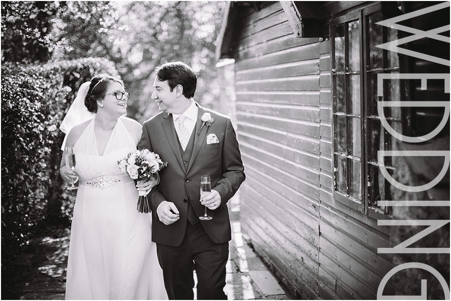 Pheasant Harome Wedding Photography, Yorkshire Wedding Photographer Barnaby Aldrick