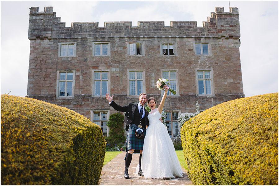 Askham Hall Wedding, Askham Hall Wedding Photography, Penrith Wedding Photography, Lake District Wedding Photographer, Barnaby Aldrick Wedding Photography