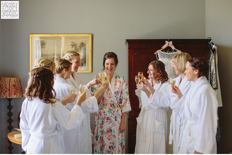 Askham Hall Penrith Lake District Wedding Photography 006