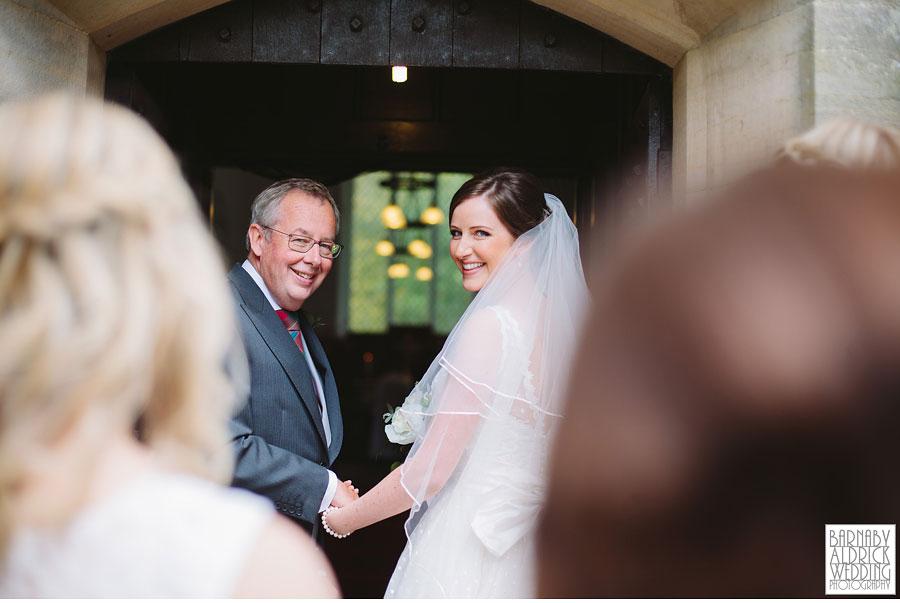 Askham Hall Penrith Lake District Wedding Photography 029