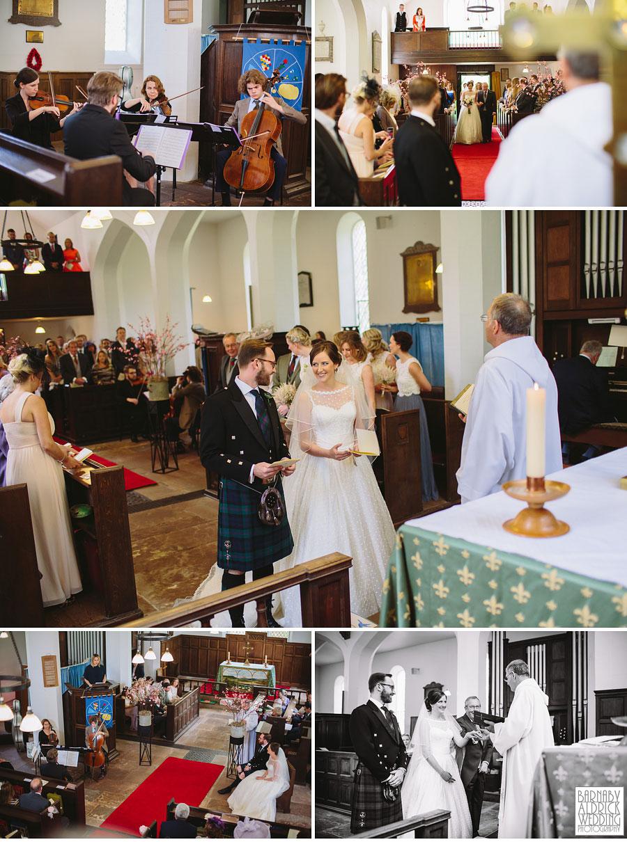 Askham Hall Penrith Lake District Wedding Photography 030