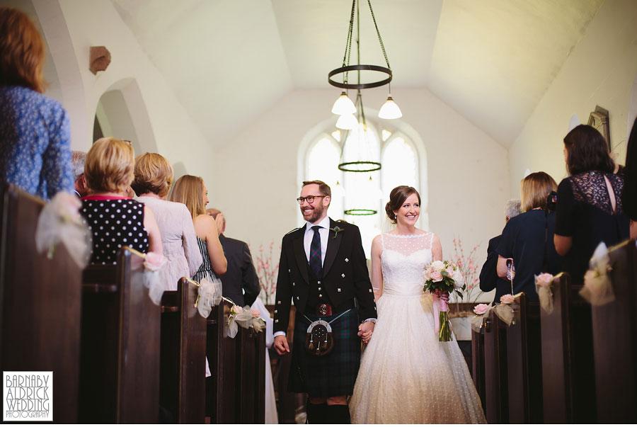 Askham Hall Penrith Lake District Wedding Photography 033