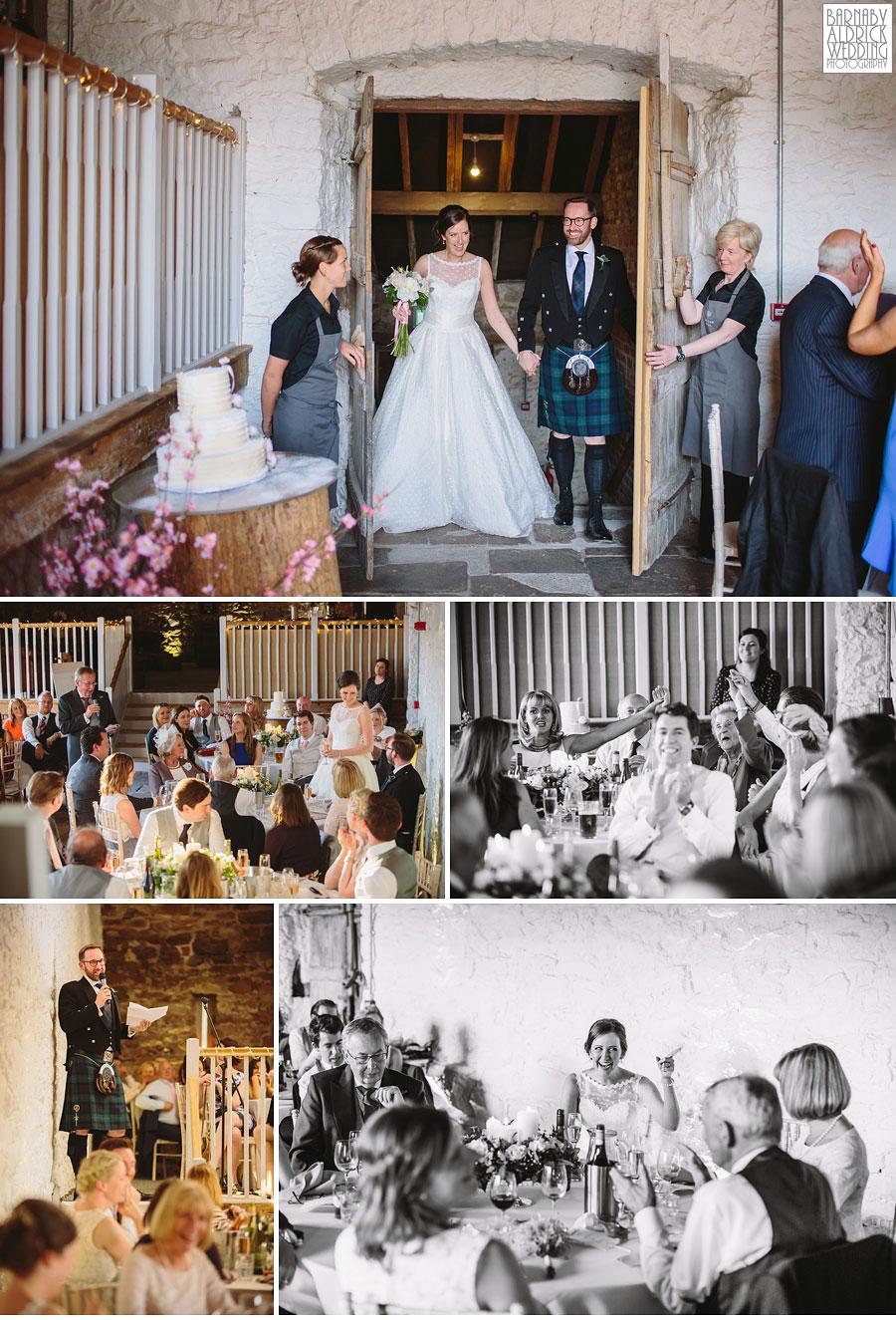 Askham Hall Penrith Lake District Wedding Photography 055
