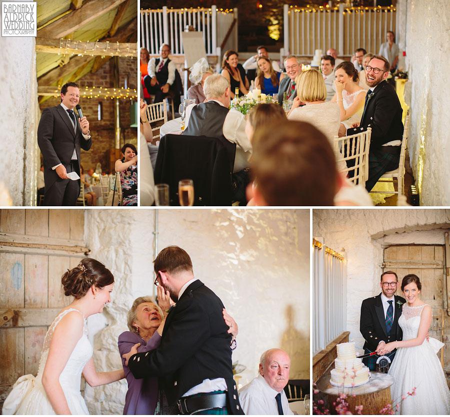 Askham Hall Penrith Lake District Wedding Photography 056
