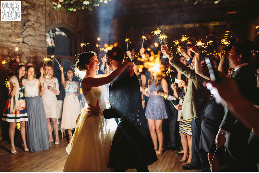 Askham Hall Penrith Lake District Wedding Photography 060