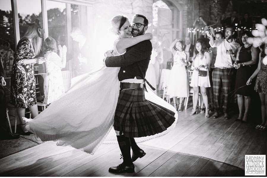 Askham Hall Penrith Lake District Wedding Photography 061