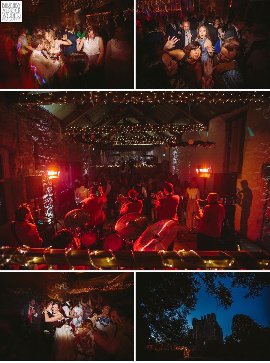 Askham Hall Penrith Lake District Wedding Photography 063