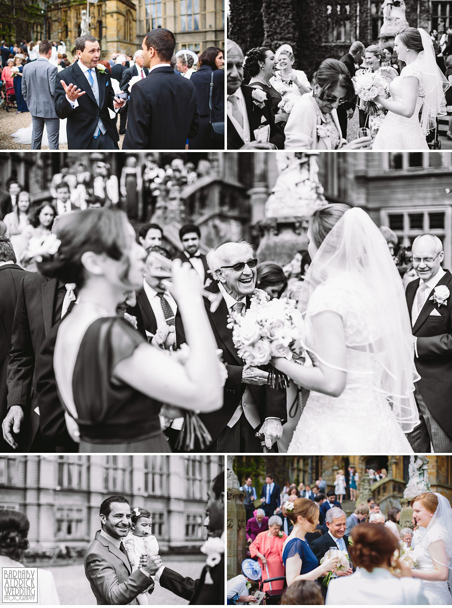 Carlton Towers Goole East Yorkshire Wedding Photography 036