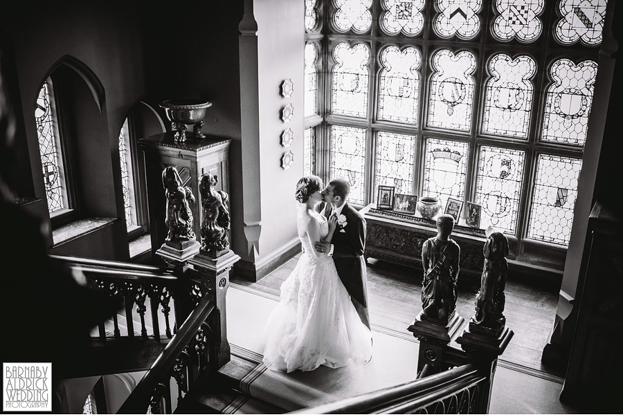Carlton Towers Goole East Yorkshire Wedding Photography 050