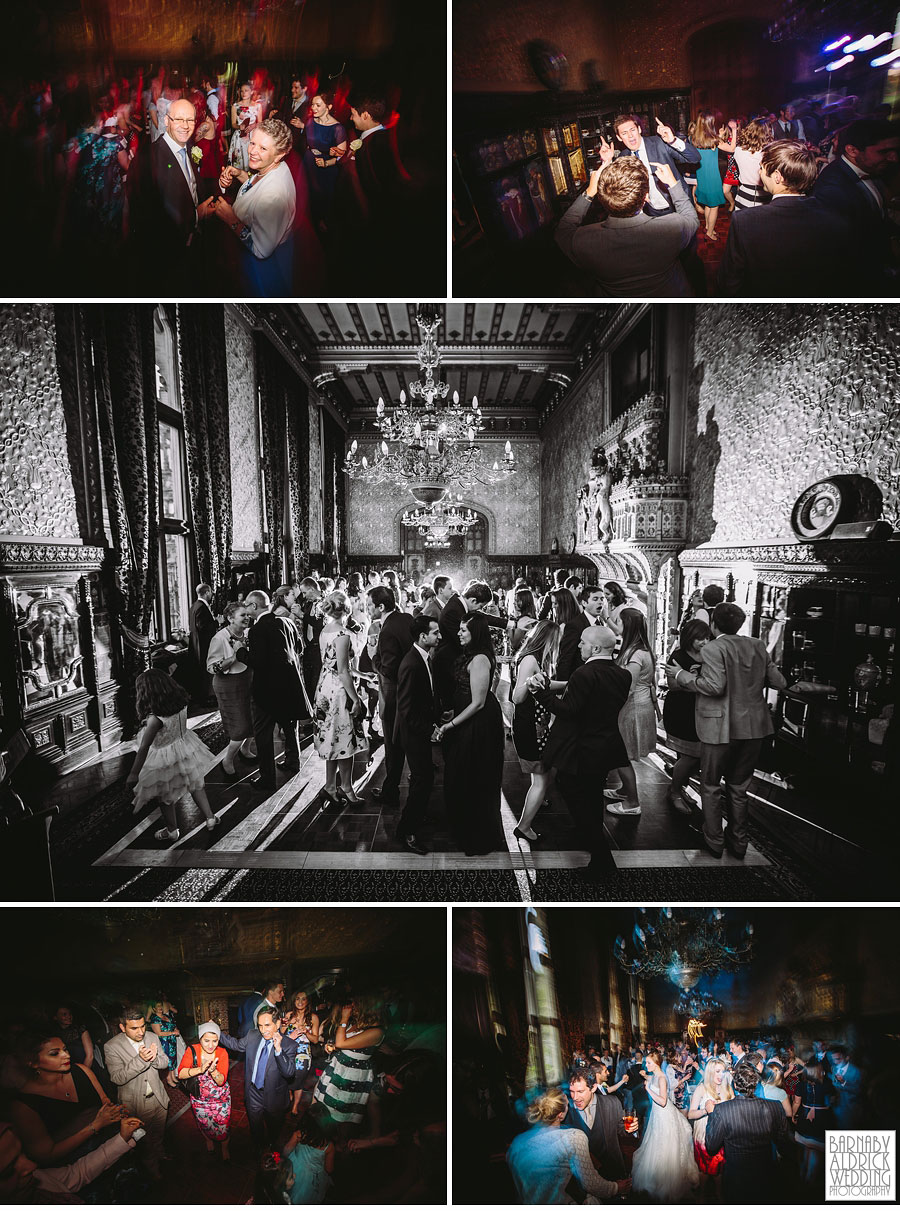 Carlton Towers Photography. Carlton Towers Wedding, East Yorkshire Wedding Photography, East Yorkshire Wedding Venue