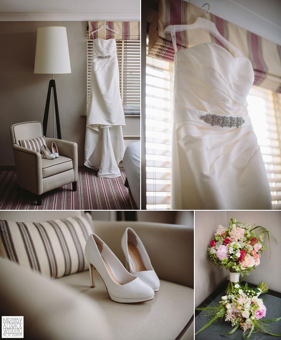 Mansion Leeds Wedding 004