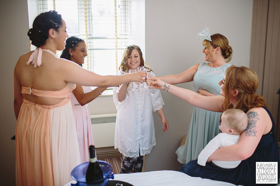 Mansion Leeds Wedding 008
