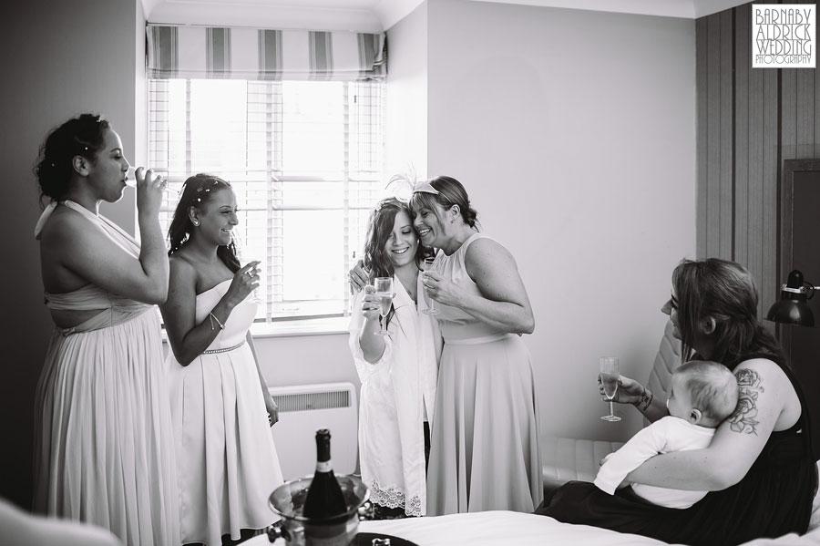 Mansion Leeds Wedding 009