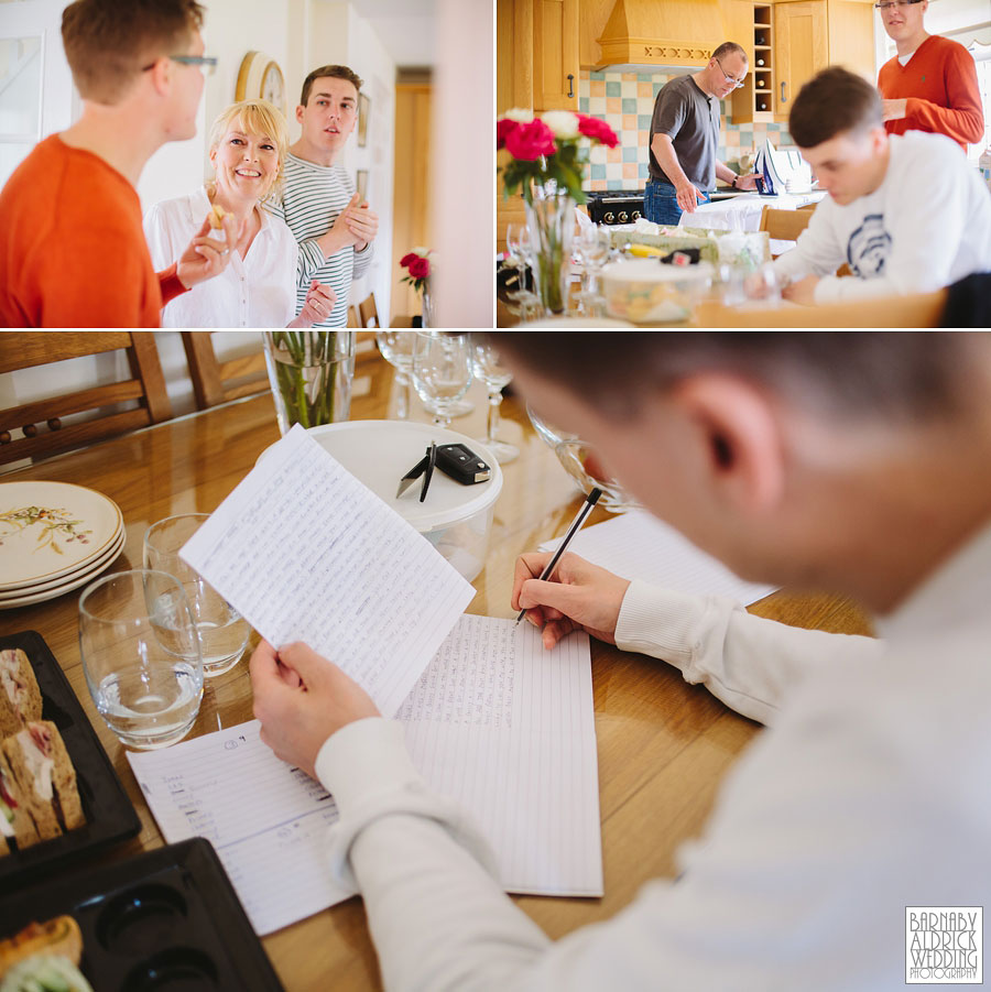Mansion Leeds Wedding 014