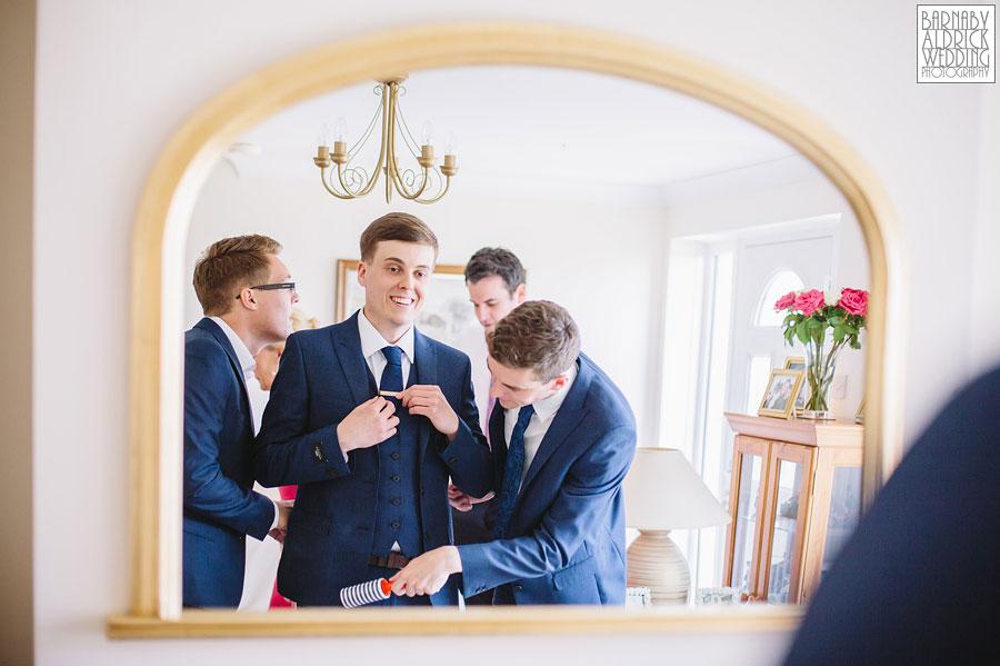 Mansion Leeds Wedding 017