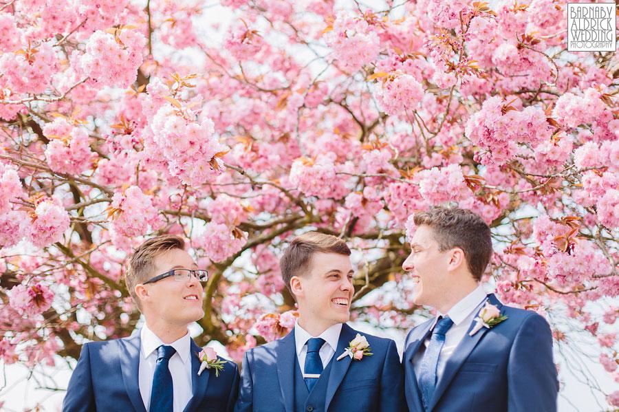 Mansion Leeds Wedding 018