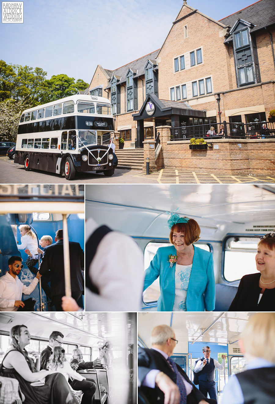 Mansion Leeds Wedding 020