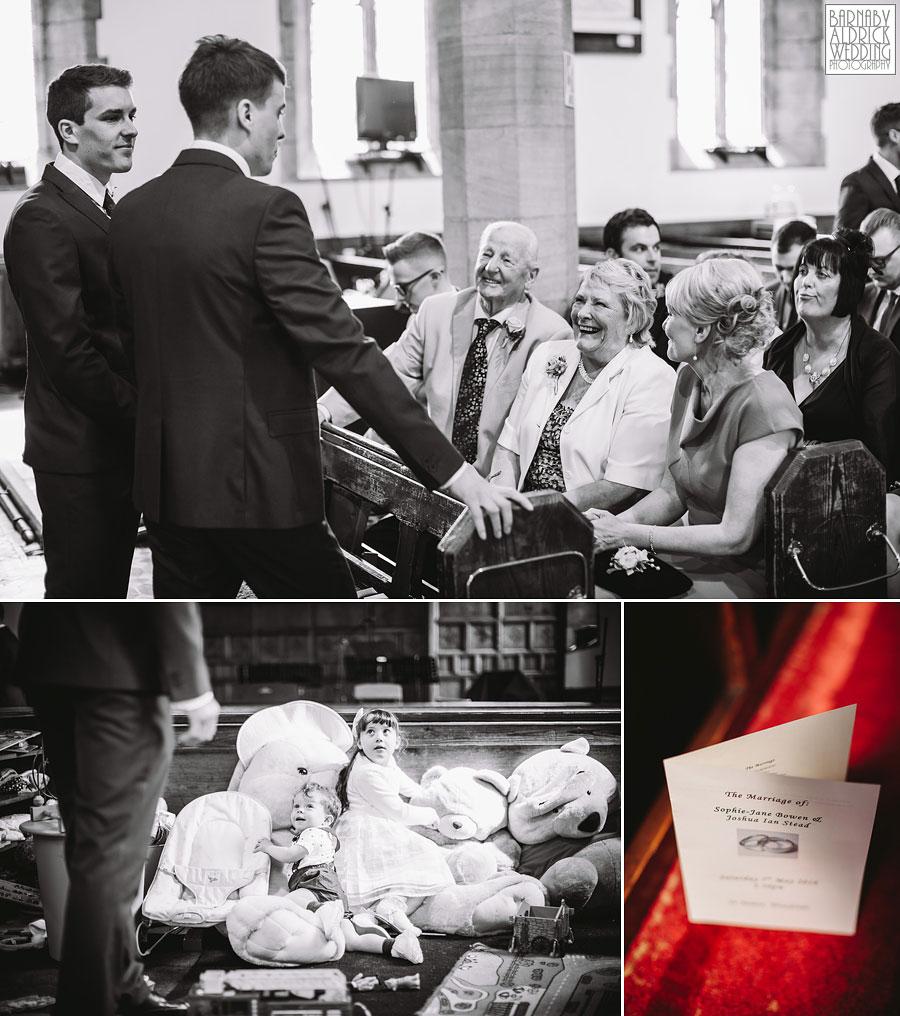 Mansion Leeds Wedding 022