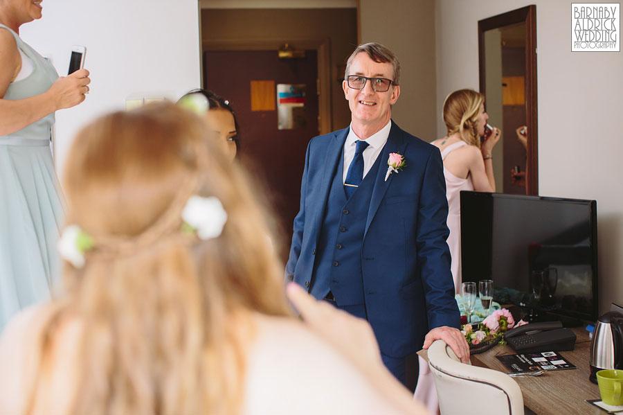Mansion Leeds Wedding 025