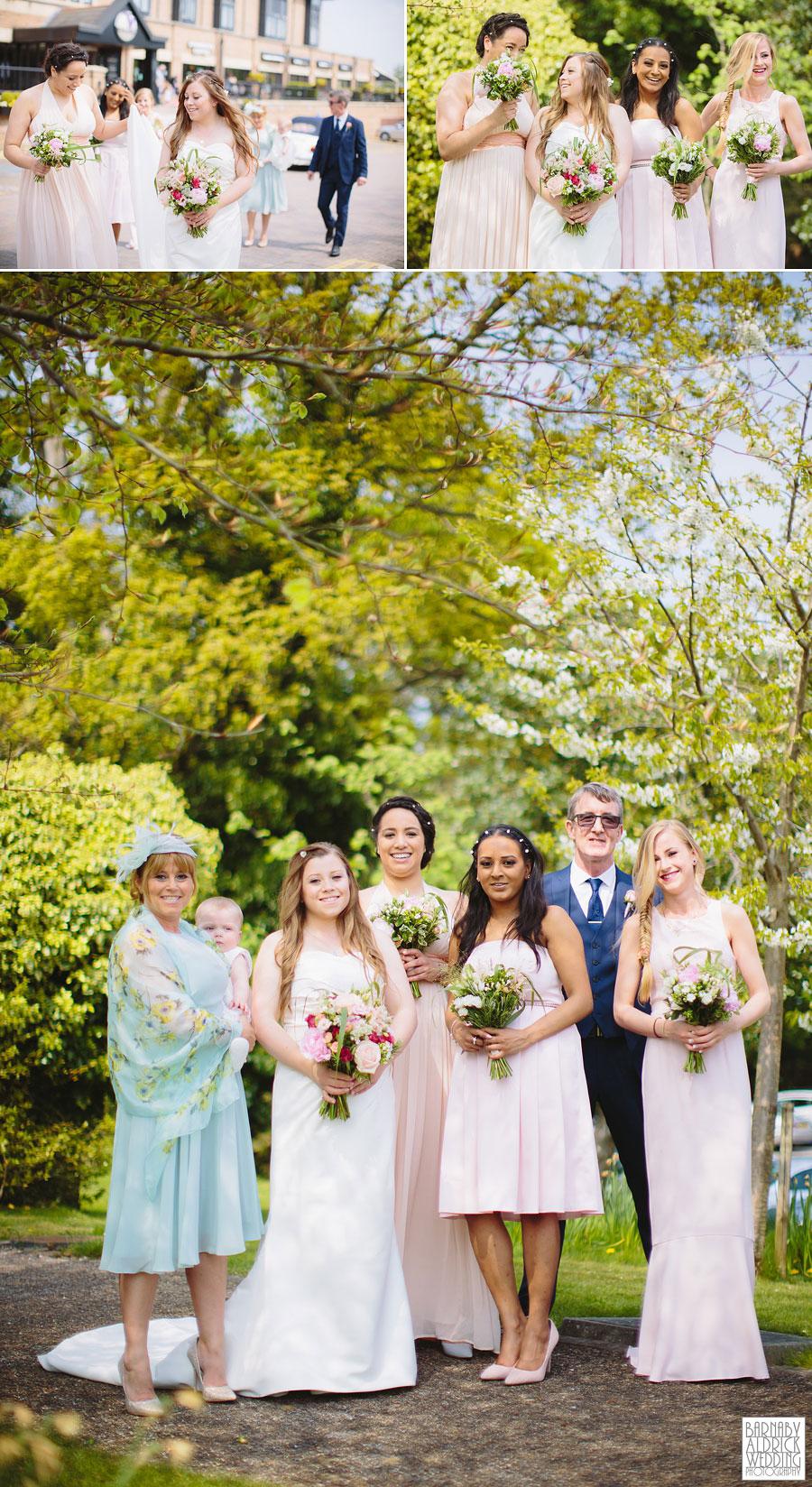Mansion Leeds Wedding 027