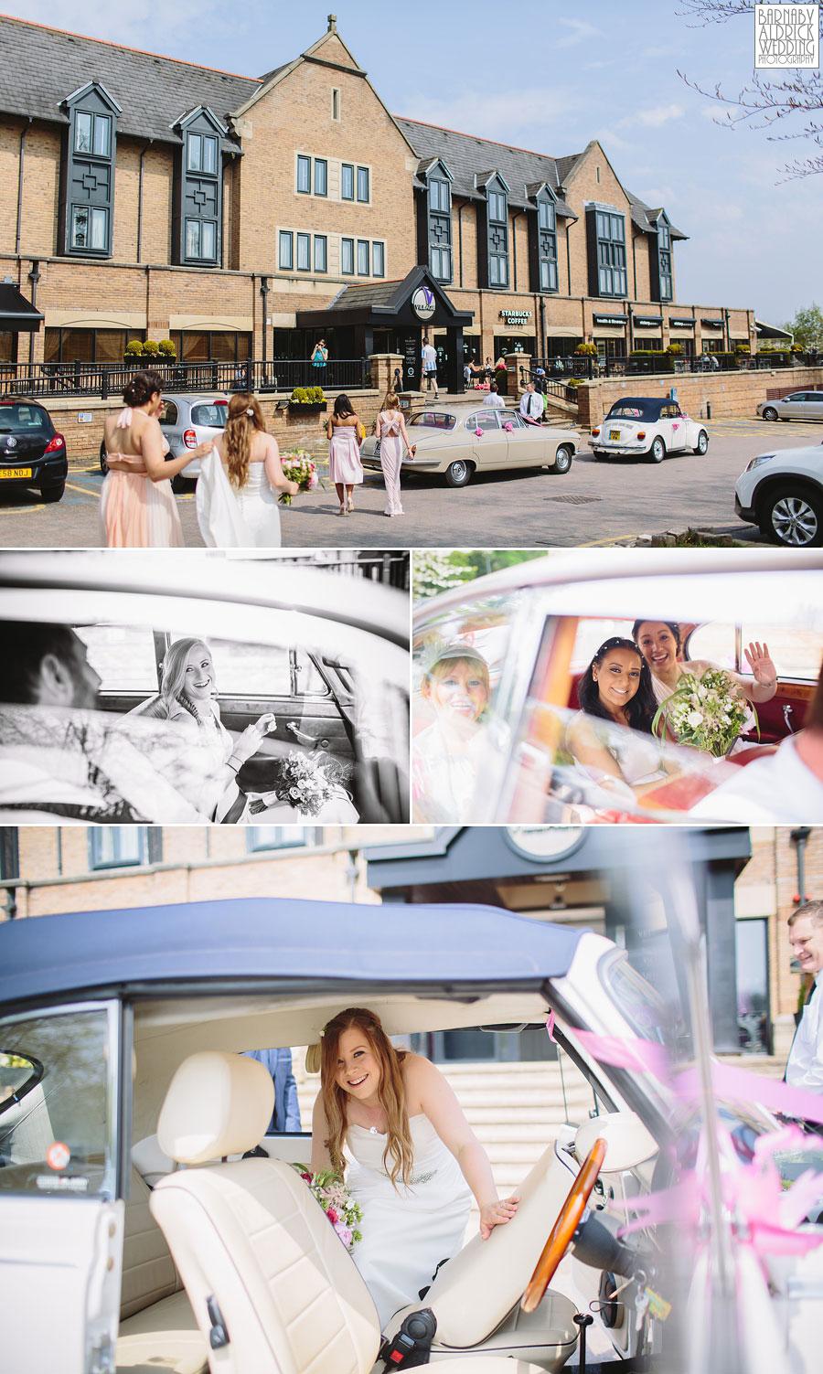 Mansion Leeds Wedding 028