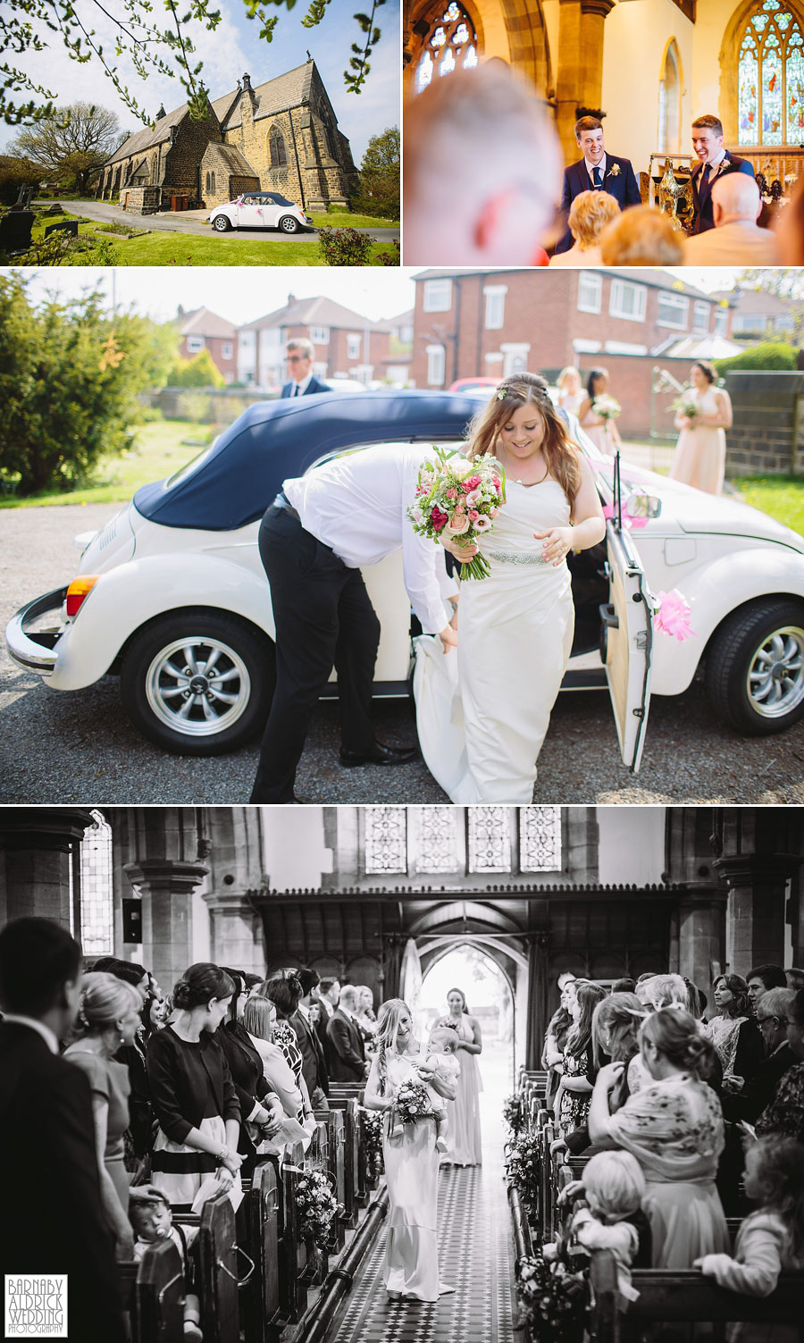 Mansion Leeds Wedding 029