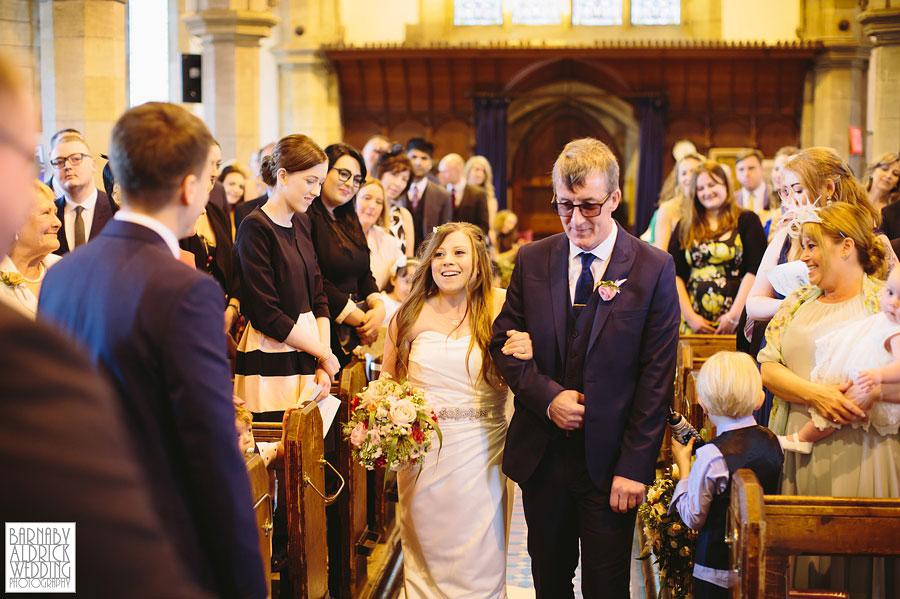 Mansion Leeds Wedding 030