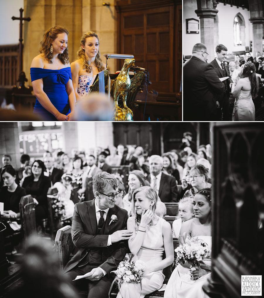Mansion Leeds Wedding 031
