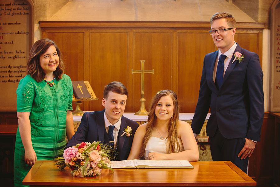 Mansion Leeds Wedding 033