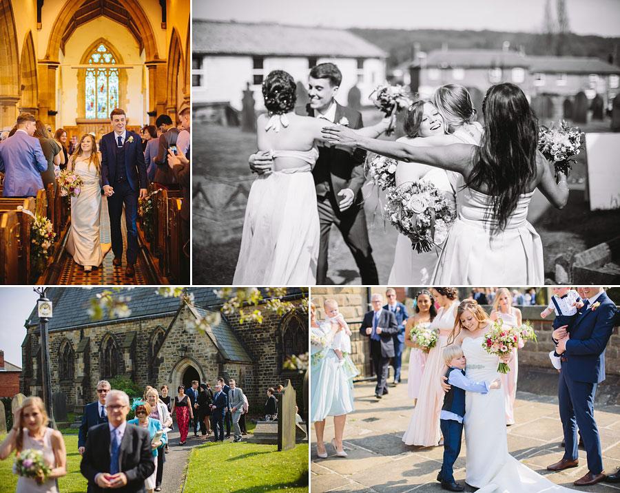 Mansion Leeds Wedding 034