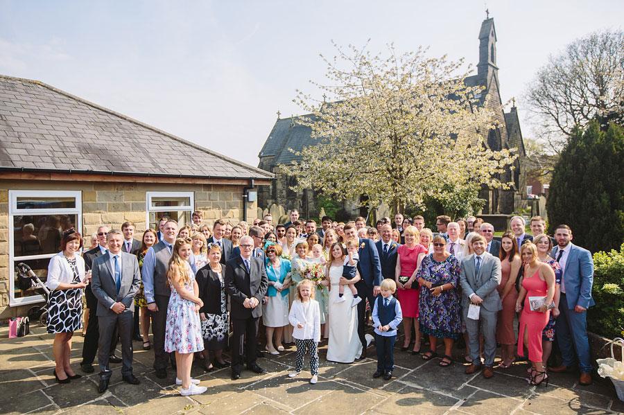 Mansion Leeds Wedding 036