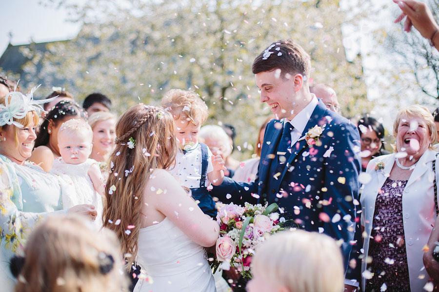 Mansion Leeds Wedding 037