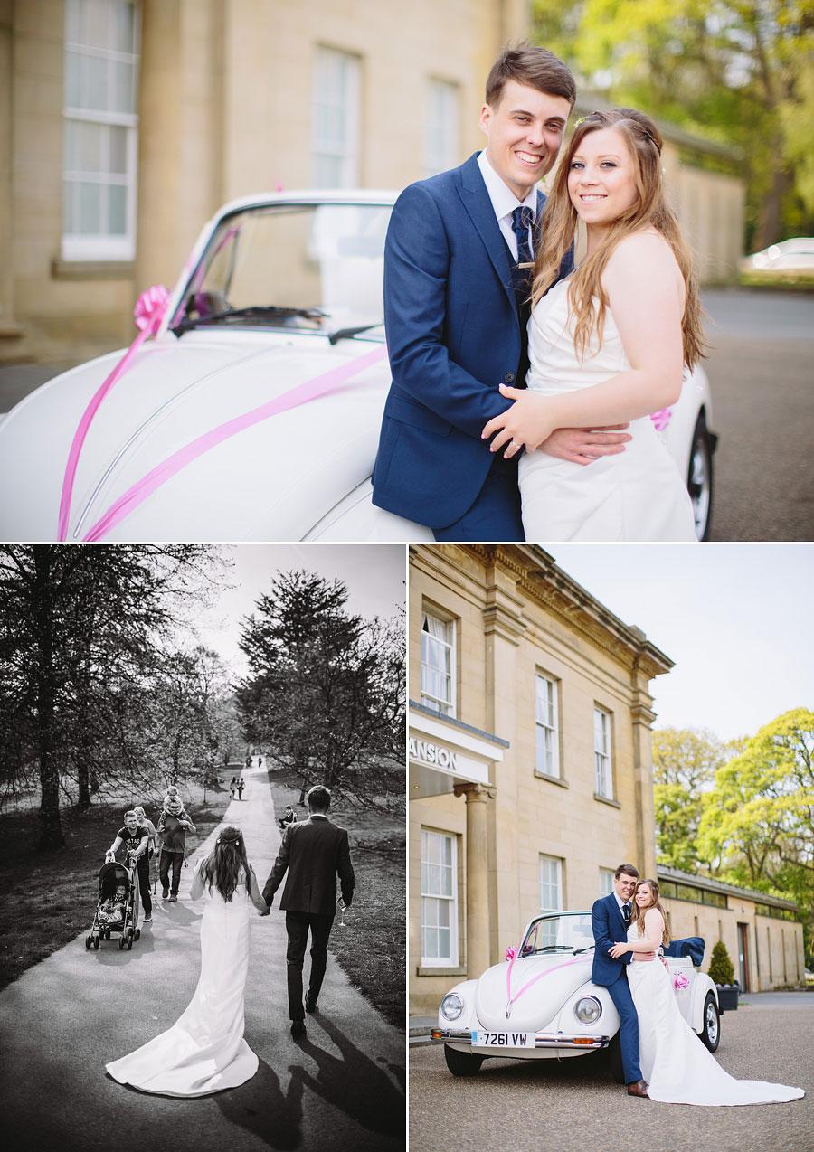 Mansion Leeds Wedding 040