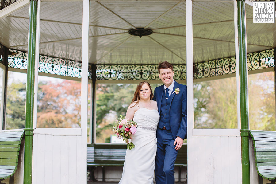 Mansion Leeds Wedding 043