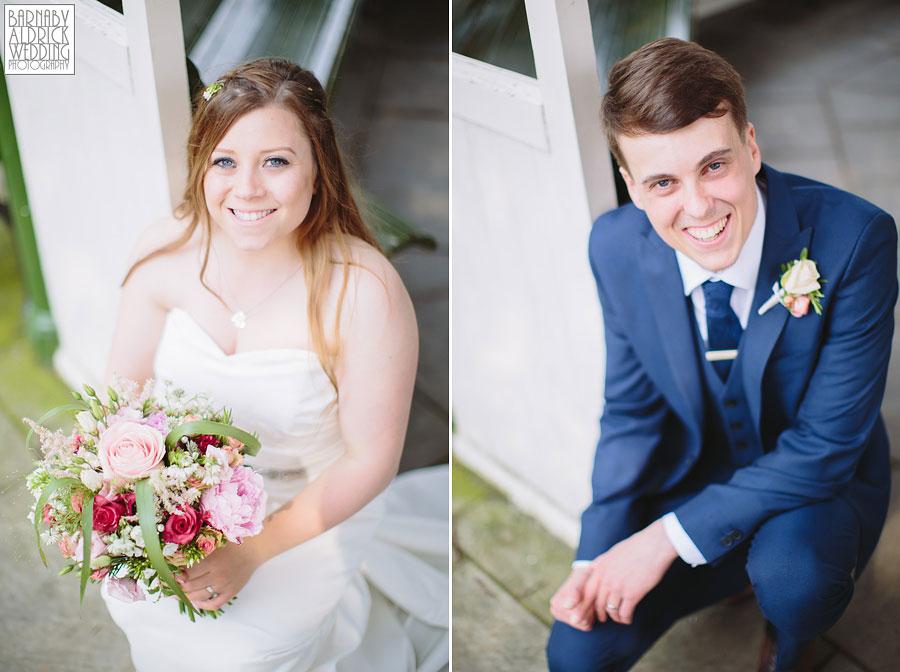 Mansion Leeds Wedding 044