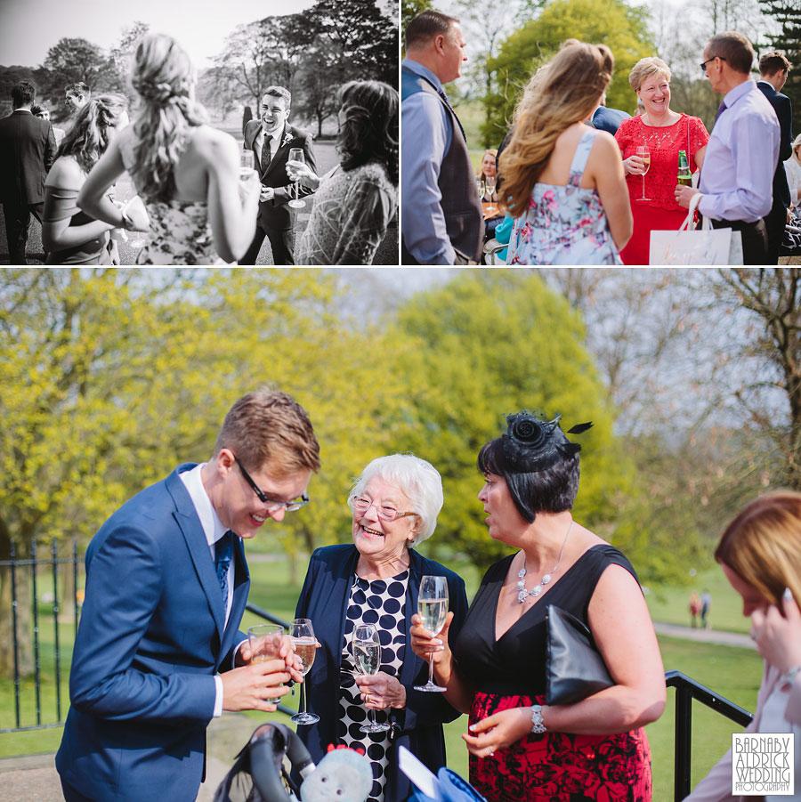 Mansion Leeds Wedding 047